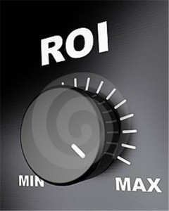 increased roi 240x300 Explode Your Profits with Minimal Investment!