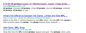 nfl jersey Google Search 300x116 4 Reasons Why Google Isnt Going Away Anytime Soon...