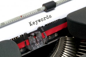 photodune 1233301 typewriter keywords xs 300x199 Google News Uses News Keywords – Are You Prepared?