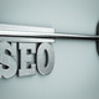 seo e1350583551741 On Page SEO Tactics for 2012 and the Future