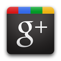 googleplus icon 6 Simple Ways to Take Advantage of Google+ for SEO