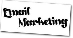6240081267 5109eea988 m Email Marketing & Opt in Email Marketing