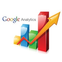 7006366099 5c072ba546 m google analytics Why Google analytics sucks?