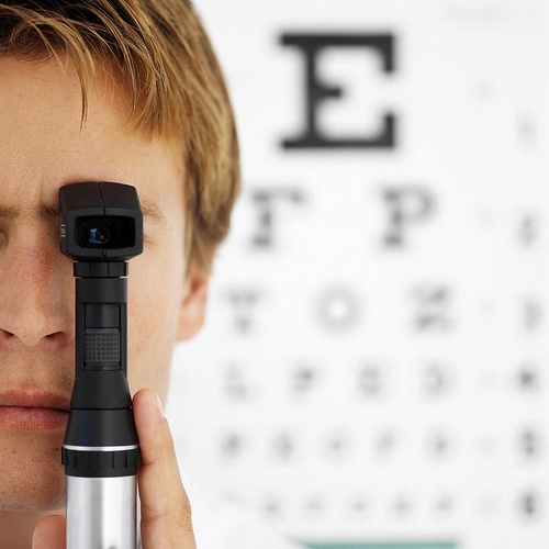 The New Way for Growing an Optometrist's Business:  SEO