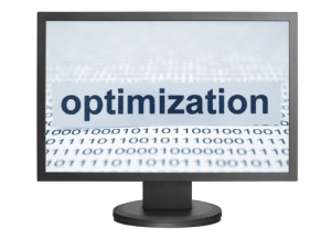SEO:  Optimize for Clicks, as Well as Rankings