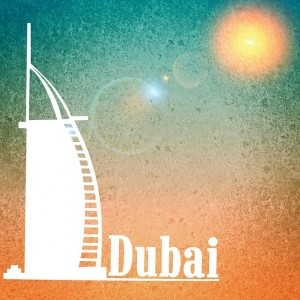 seo dubai 300x300 Seo In Dubai   Grow Your Business Fast   Search Engine Optimization