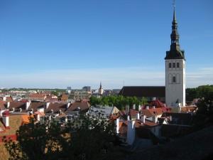 seo internet marketing in estonia 300x225 SEO & Internet Marketing in Estonia