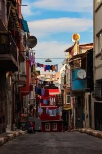seo internet marketing in turkey 200x300 SEO & Internet Marketing in Turkey