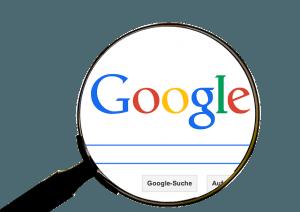seo search engine optimization 300x212 Search Engine Optimization, SEO